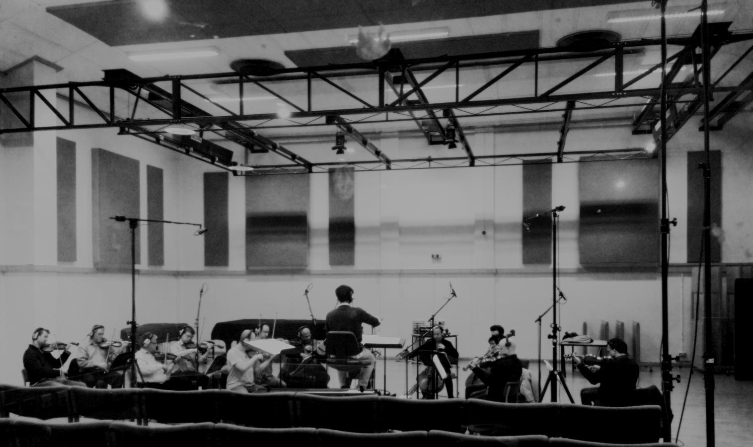 studio1-wide2