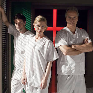 Silent Witness Series 15