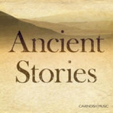 Ancient Stories