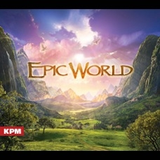 Epic World