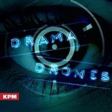 Drama Drones