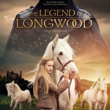 Legend of Longwood