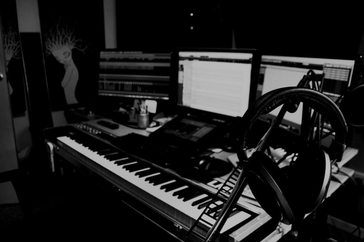 brads-studio