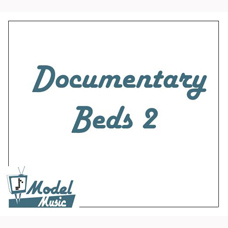 Documentary Beds 1&2