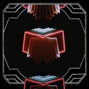 Neon Bible – Arcade Fire